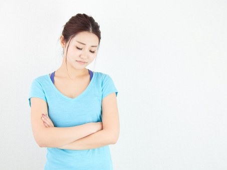 内定ブルーからの内定辞退が増えている?その原因と対策