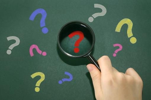 就活生はいつどこでどんなことを知ることで企業に関心を持つのか