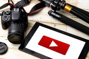 新卒採用で動画を効果的に活用する方法